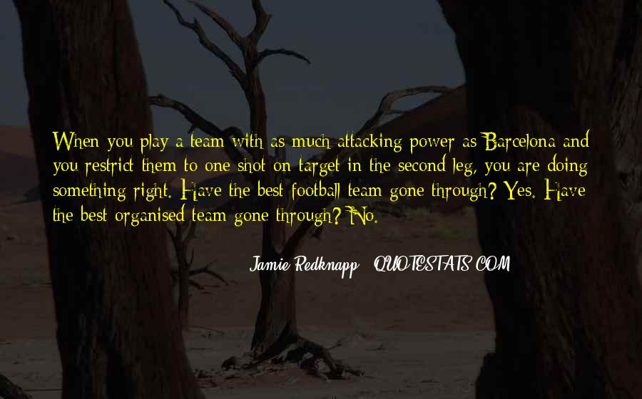 Best Football Quotes #648534