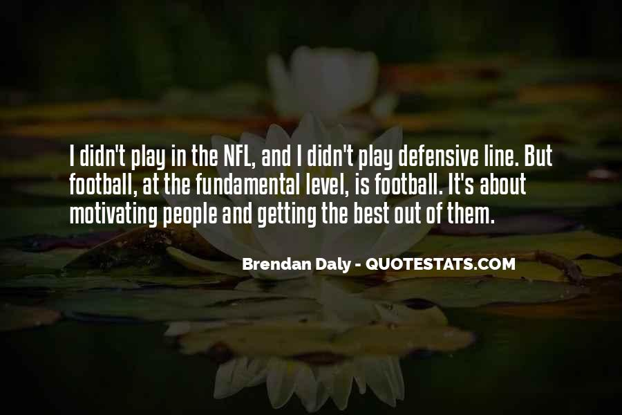 Best Football Quotes #956697