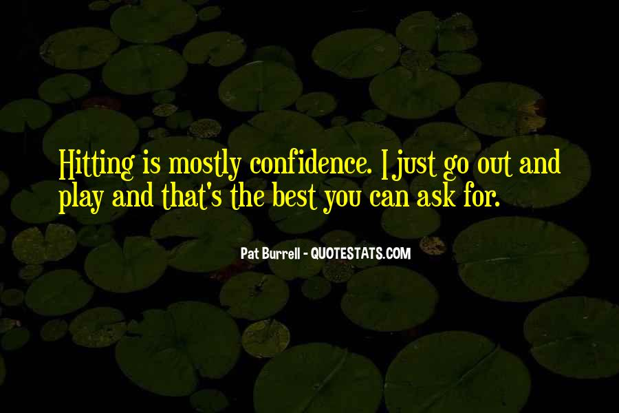 Best For Quotes #17662