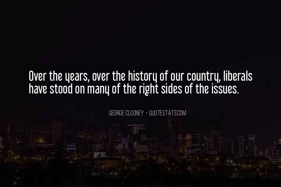 Quotes About Many Sides #1678894