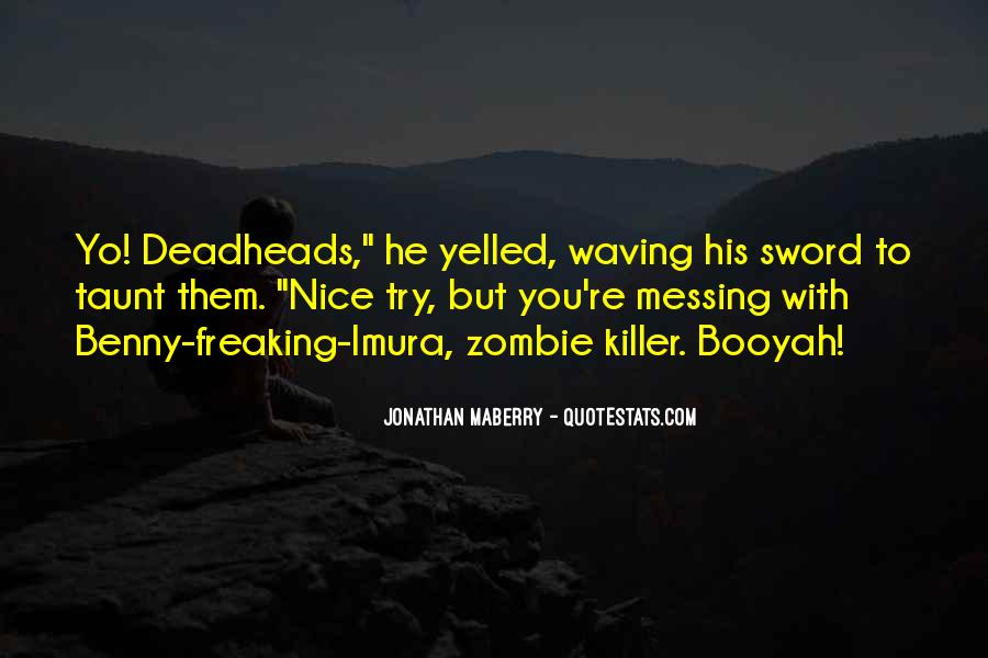 Best Freaking Quotes #120973