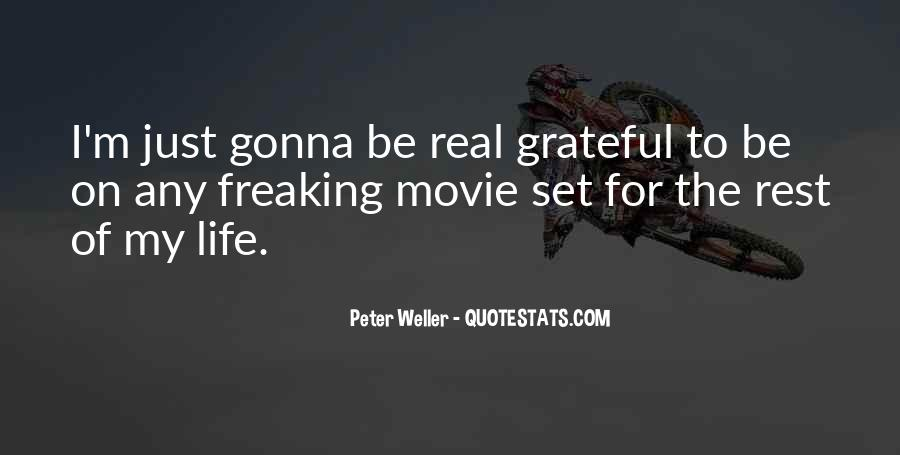 Best Freaking Quotes #13198