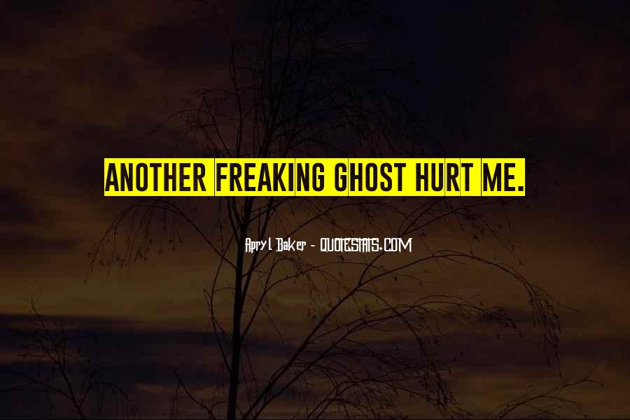 Best Freaking Quotes #134005
