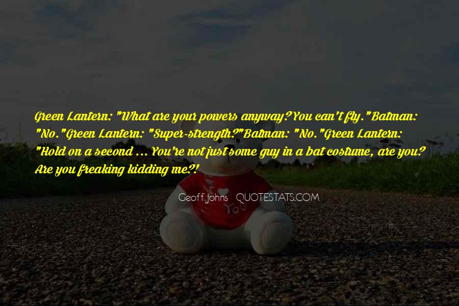 Best Freaking Quotes #55845