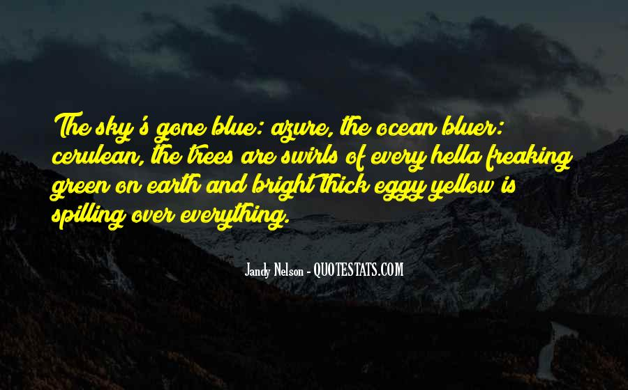 Best Freaking Quotes #79495