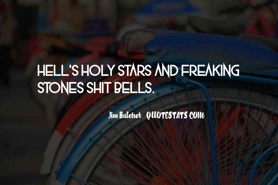 Best Freaking Quotes #98950