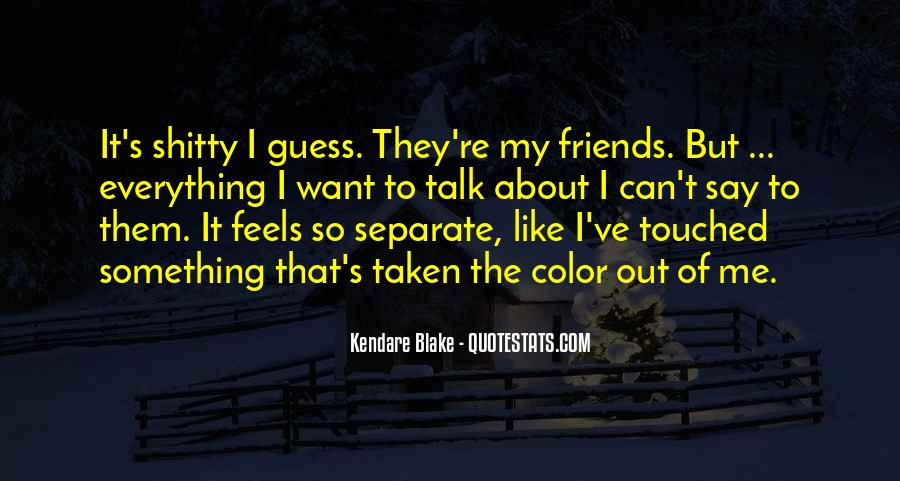 Best Friend And Love Of My Life Quotes #222915