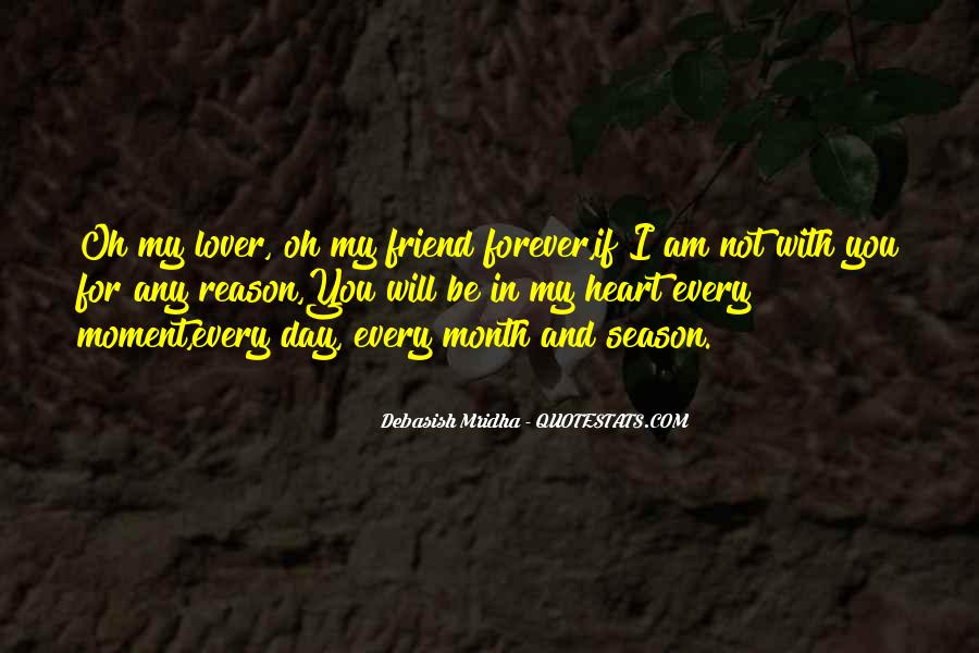 Best Friend And Love Of My Life Quotes #376549