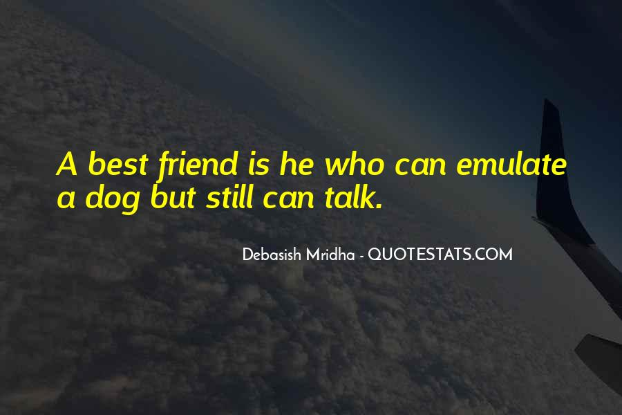 Best Friend And Love Of My Life Quotes #401657