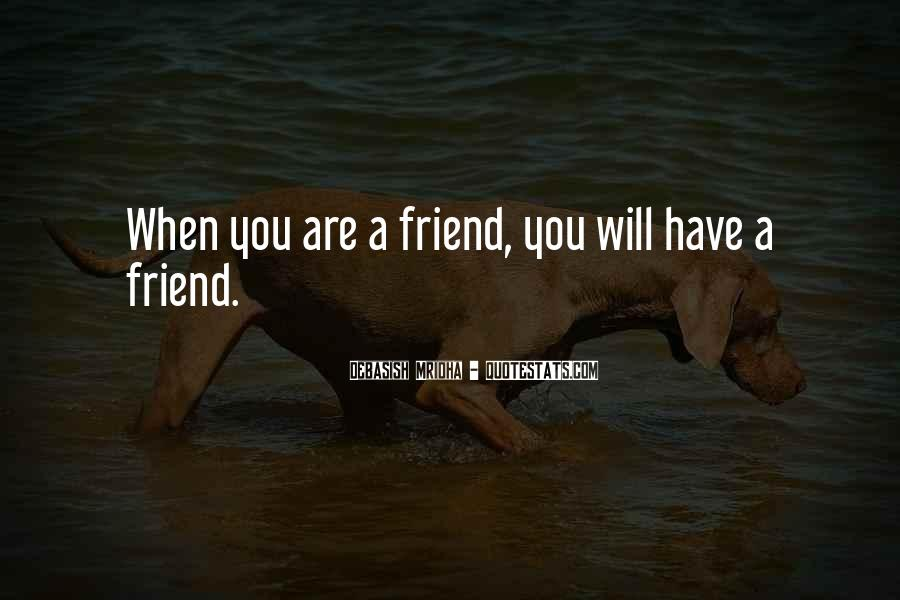 Best Friend And Love Of My Life Quotes #462538