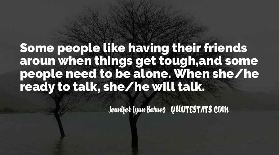 Best Friend Dumb Quotes #1148543