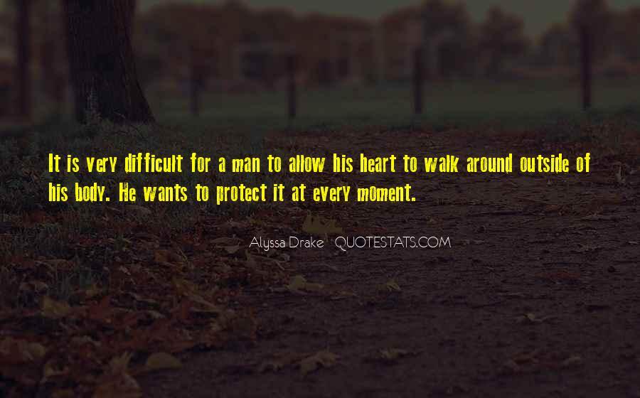 Best Friend Dumb Quotes #1169868