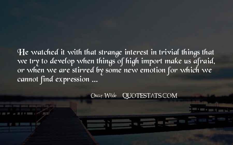 Best Friend Dumb Quotes #1545573