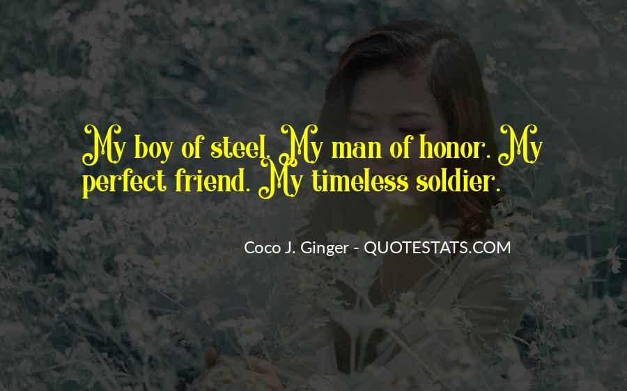 Top 40 Best Friend For Boy Quotes: Famous Quotes & Sayings ...