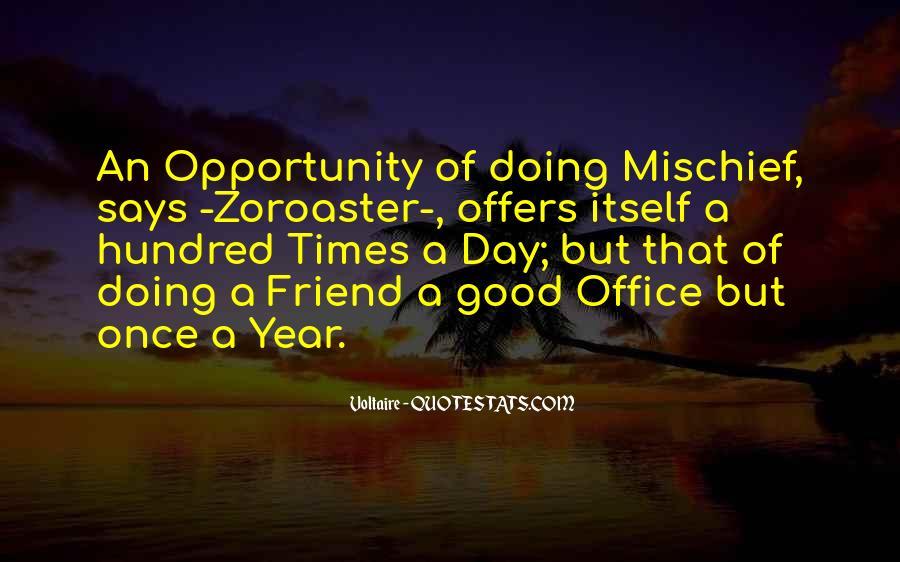 Best Friend Mischief Quotes #1196855