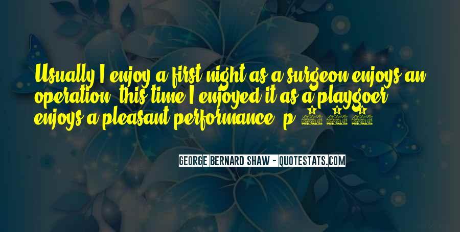 Best Friend Quarrel Quotes #1852244