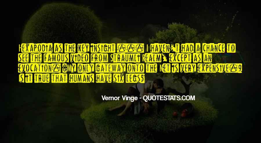 Best Friend Quarrel Quotes #72464