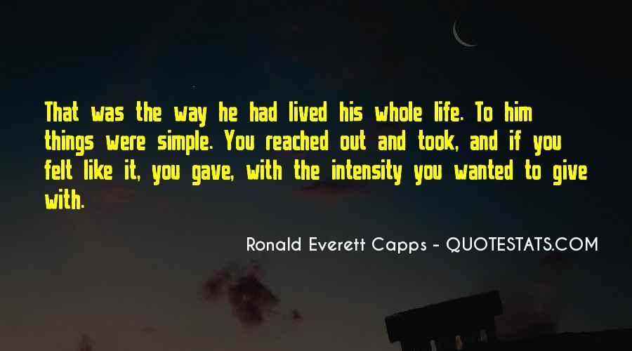 Best Friend Weekend Quotes #1676968