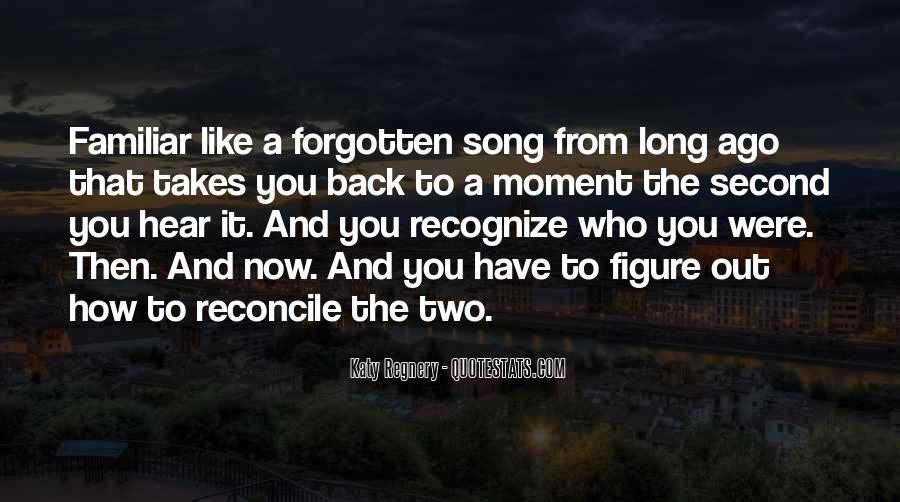 Best Friend Weekend Quotes #458015