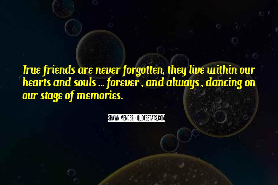 Top 20 Best Friends Always And Forever Quotes Famous Quotes