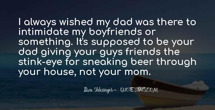 Best Friends And Boyfriends Quotes #1210303