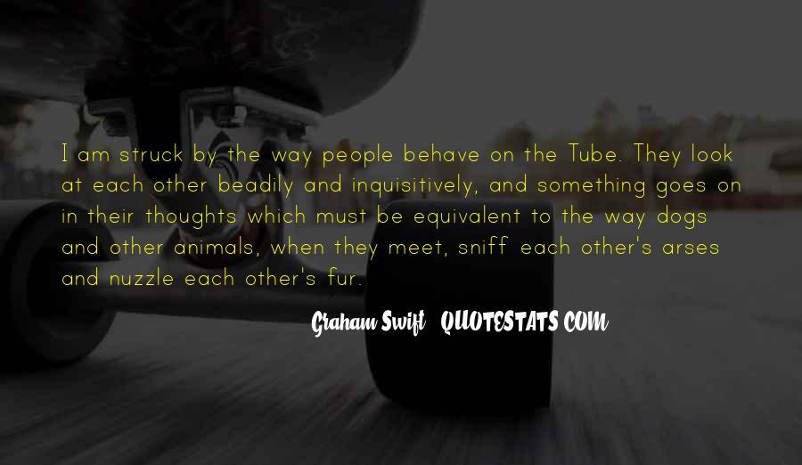 Best Friends And Boyfriends Quotes #1336238