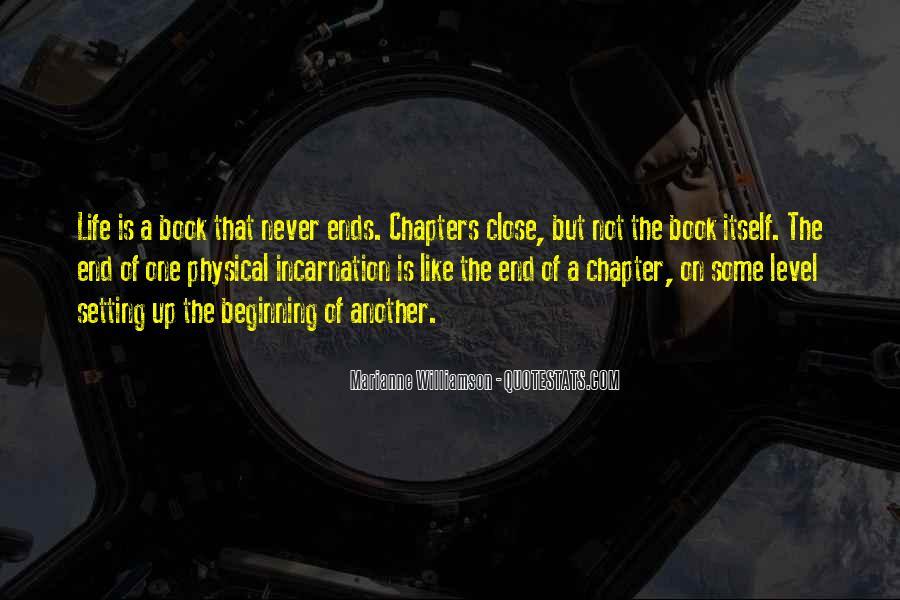 Best Friends And Boyfriends Quotes #352052