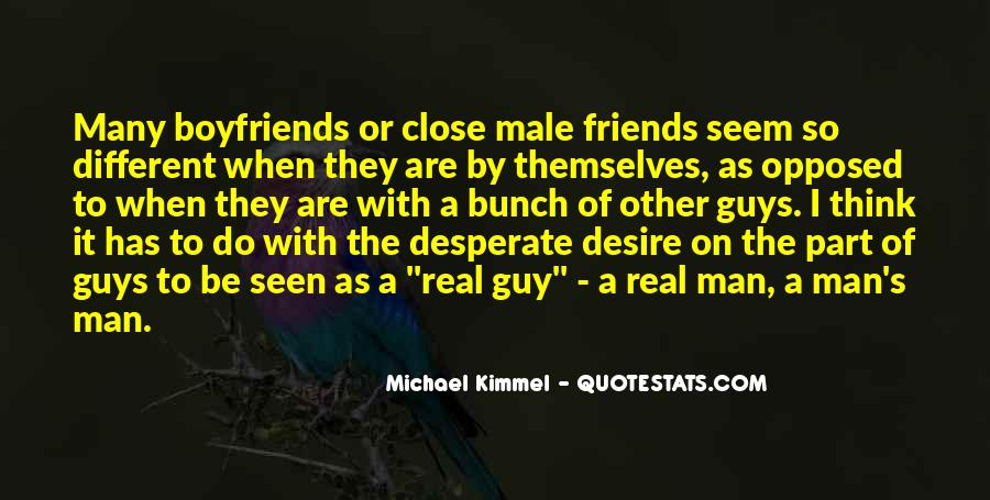 Best Friends And Boyfriends Quotes #537114