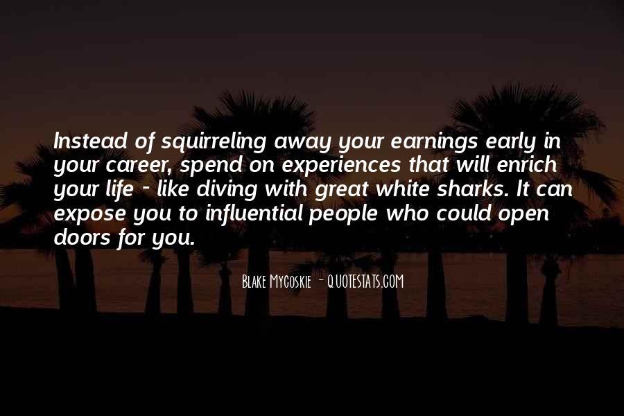 Best Friends And Boyfriends Quotes #888563