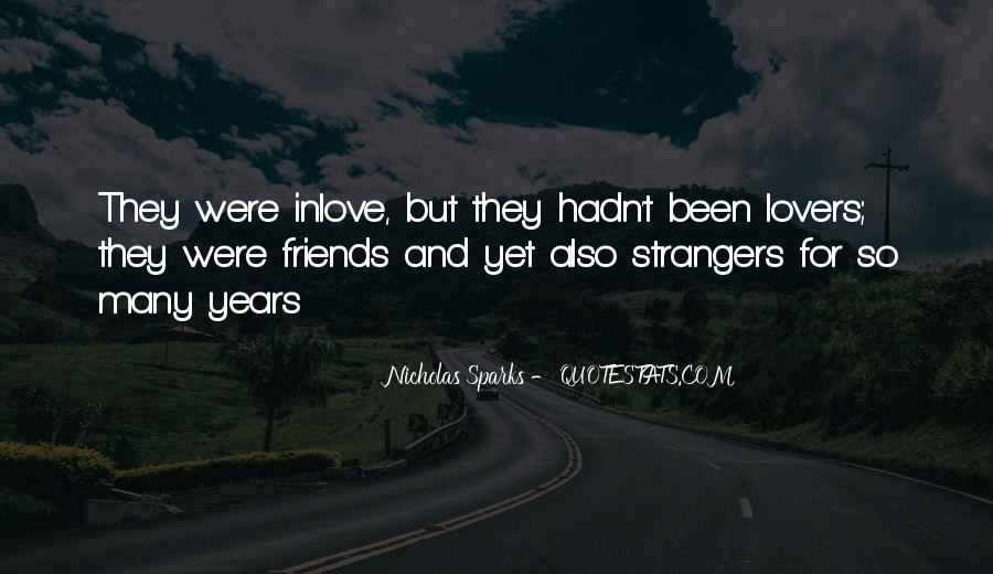 Top 30 Best Friends Can Be Lovers Quotes Famous Quotes Sayings