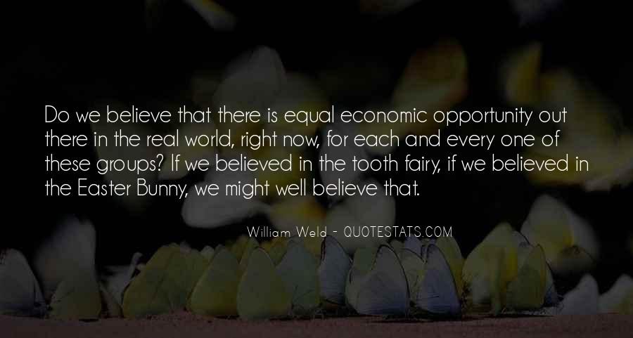 Quotes About The Tooth Fairy #1385133