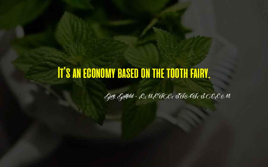 Quotes About The Tooth Fairy #406628