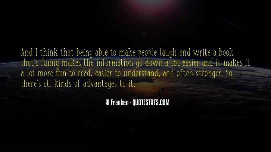 Quotes About Manlolokong Lalaki Tagalog #1532078