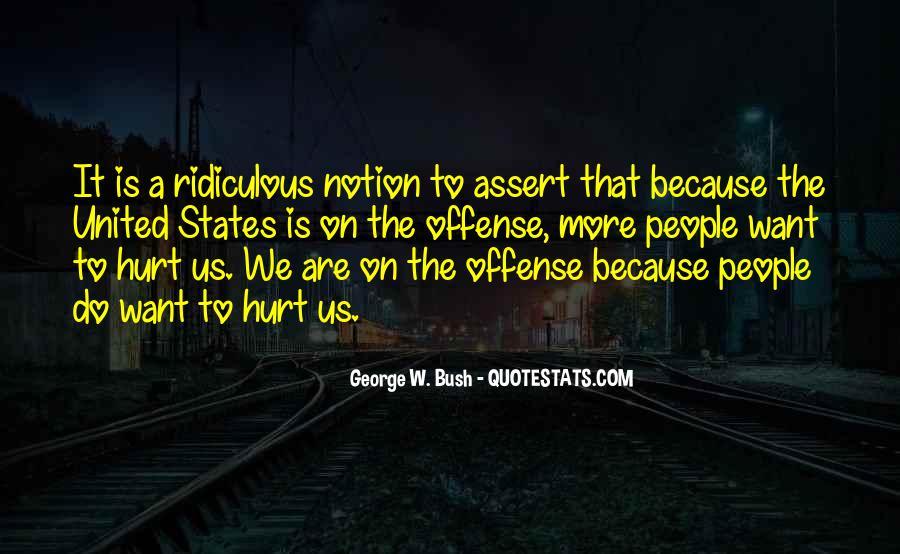 Quotes About Manlolokong Lalaki Tagalog #269734