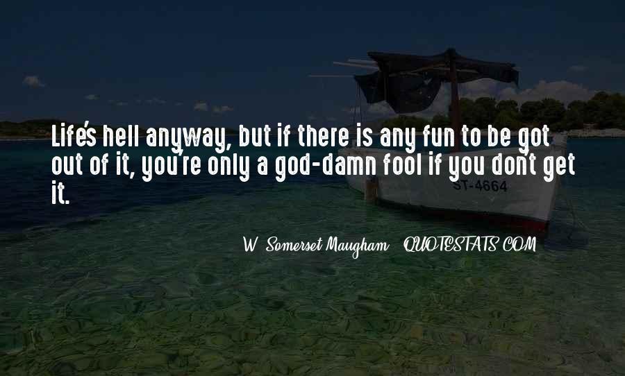 Quotes About Manlolokong Lalaki Tagalog #818043