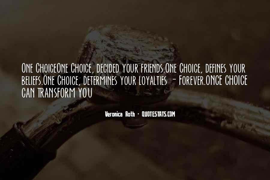 Best Friends Forever For Life Quotes #290446