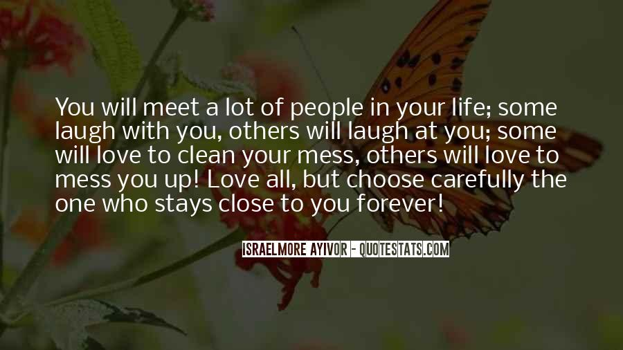 Best Friends Forever For Life Quotes #808776