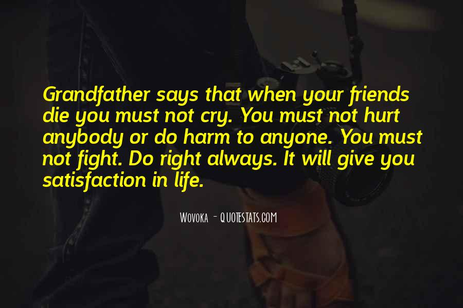 Best Friends May Fight Quotes #326732