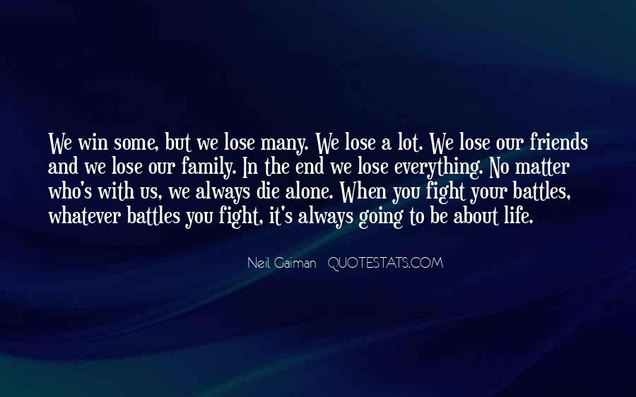 Best Friends May Fight Quotes #520477