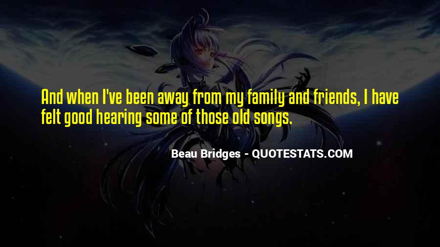 Top 34 Best Friends Songs Quotes: Famous Quotes & Sayings ...