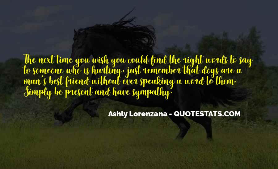 Best Friendship Time Quotes #1732837