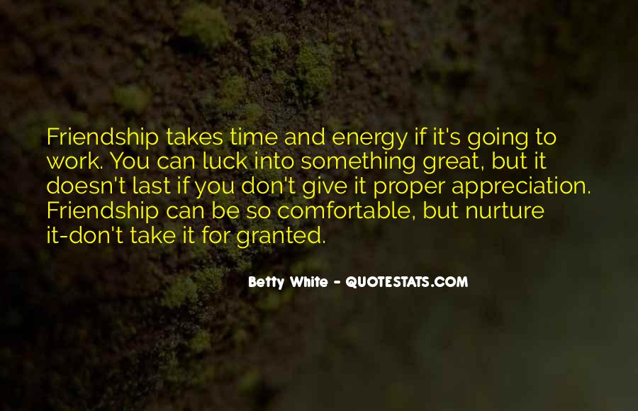 Best Friendship Time Quotes #346705