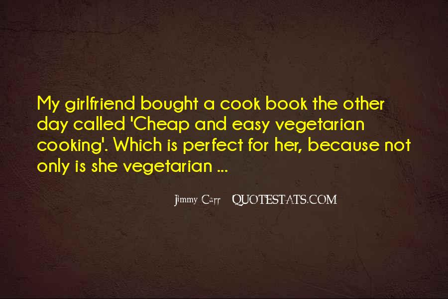 Top 26 Best Funny Cooking Quotes: Famous Quotes & Sayings ...