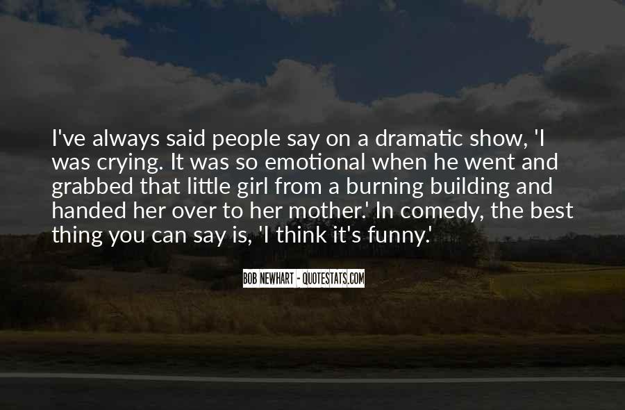 Best Funny Gf Quotes #2206
