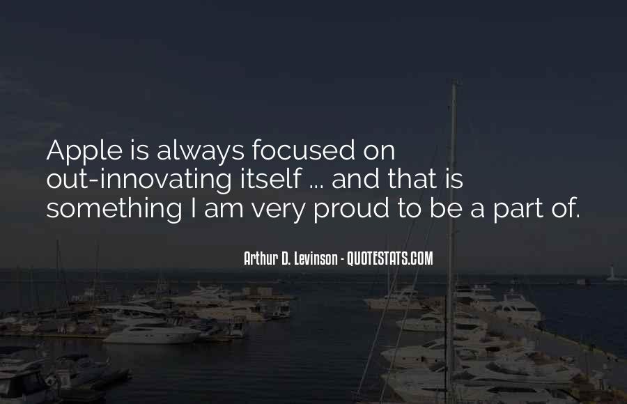 Best Futurama Hermes Quotes #1202504
