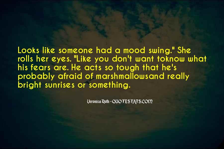 Best Ghazal Quotes #1404925