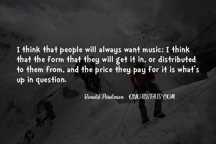 Best Ghazal Quotes #382556