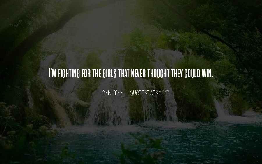 Best Ghazal Quotes #50104