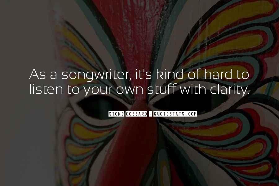 Best Ghazals Quotes #356516