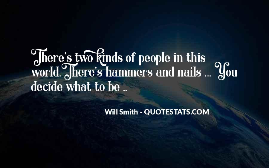 Best Ghazals Quotes #61794